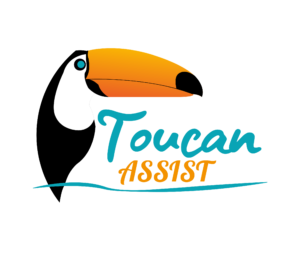 Toucan Assist